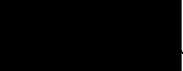 Terramagna